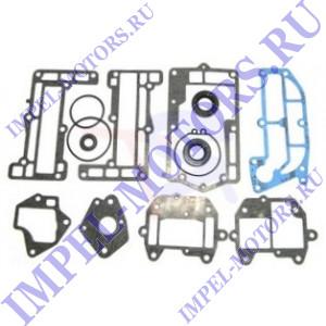 Комплект прокладок Ямаха 6C, 6D, 8D