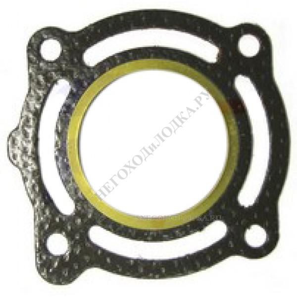 Прокладка головки цилиндров RTT-646-11181-01