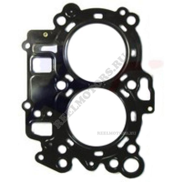 Прокладка головки цилиндров  RTT-6AG-11181-10