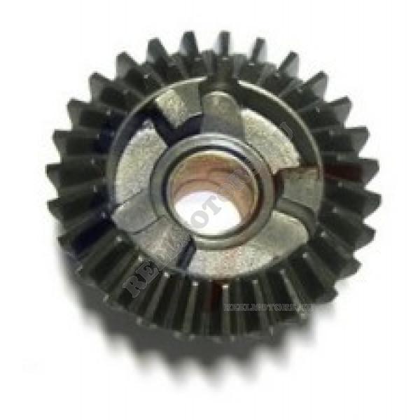 Шестерня переднего хода RTT-6E0-45560-00
