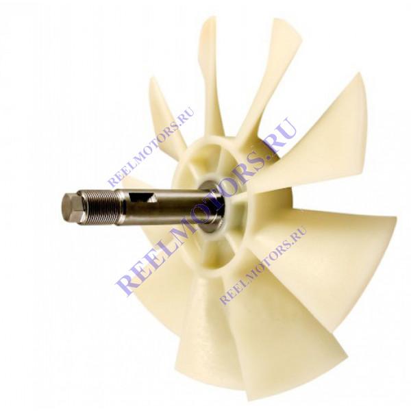 Вентилятор охлаждения Ямаха Викинг 540 (8H8-12611-01)