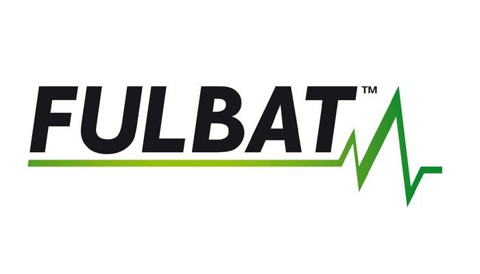 1436952496FULBAT-Logo.jpg