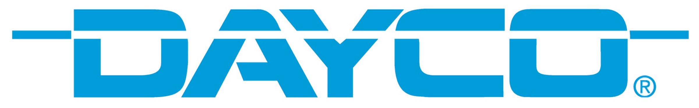 Dayco_Logo_27c0-by.jpg