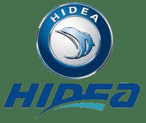 logo-hidea-2.png
