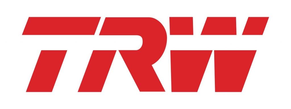 logo-trw.jpg