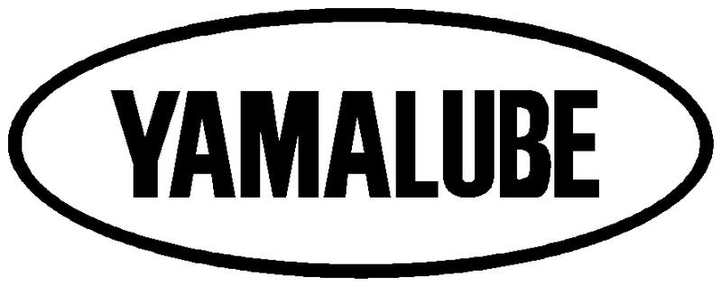 yamalube_oval.jpg